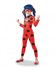 Déguisement Miraculous Ladybug™ fille