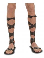 Sandales romain 40-45 homme