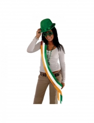 Echarpe irlandaise adulte