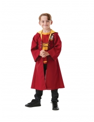 Déguisement Quidditch Harry Potter™ enfant