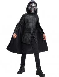 Déguisement classique Kylo Ren Star Wars IX enfant