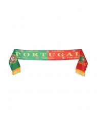 Echarpe supporter Portugal