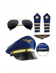 Kit pilote d
