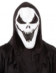 Masque Fantôme tueur adulte