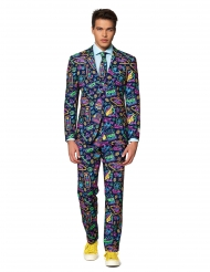 Costume Mr. Vegas homme Opposuits™
