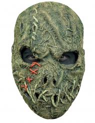 Masque tête d