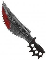 Couteau zombie killer 51 cm