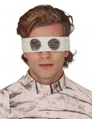Bandeau pour les yeux 67 cm
