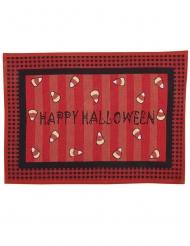 Paillasson Happy Halloween 67 x 49 cm
