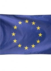 Drapeau Union Européenne 150 X 90 cm