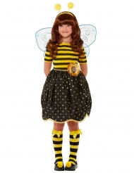 Déguisement Bee-Loved Santoro™ fille