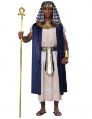 Déguisement Egyptien ancien adulte