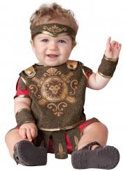 Déguisement gladiateur bébé
