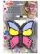 Kit maquillage papillon enfant 7,5 g