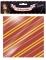 12 Serviettes en papier sorcier