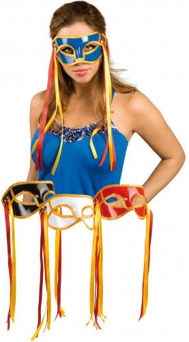 Oferta: Antifaz de carnaval veneciano para adulto