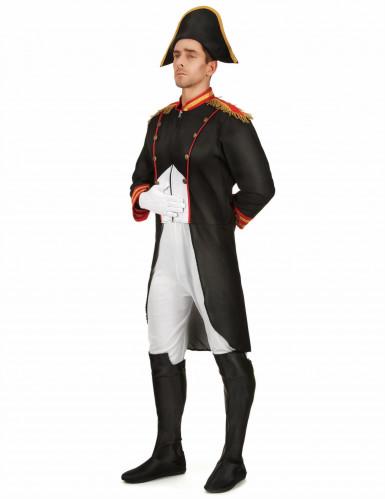Déguisement Napoléon homme