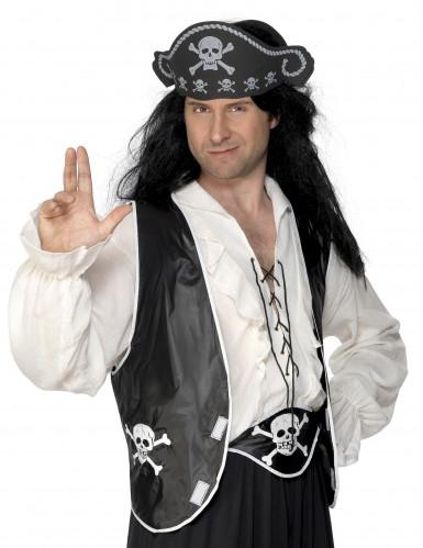 Set pirate adulte