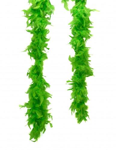 Boa vert fluo 50 g