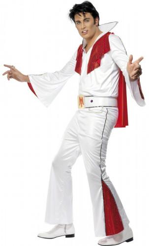 Déguisement Elvis Presley™ homme