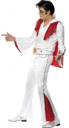 Déguisement Elvis Presley™ homme-2