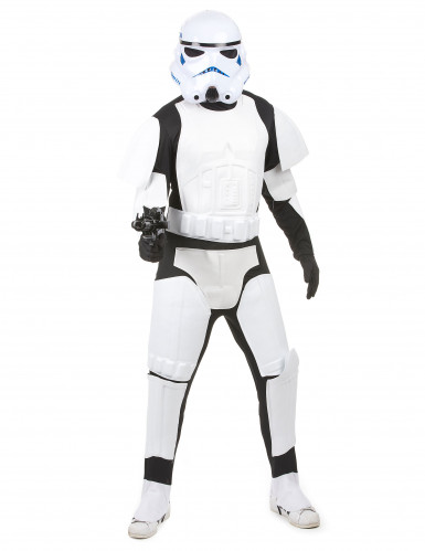 Déguisement luxe Stormtrooper™ Star Wars™ adulte