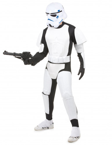 Déguisement luxe Stormtrooper™ Star Wars™ adulte-1