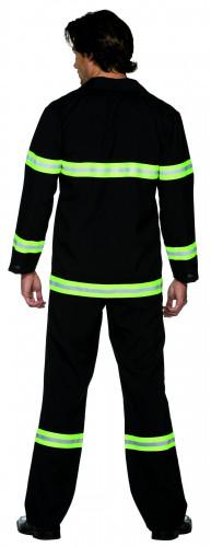 Déguisement pompier sexy homme-2