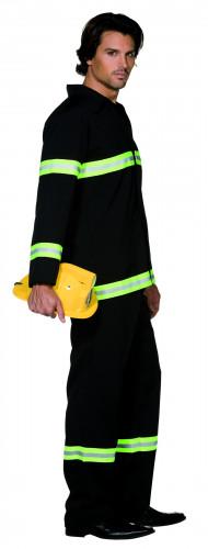Déguisement pompier sexy homme-1