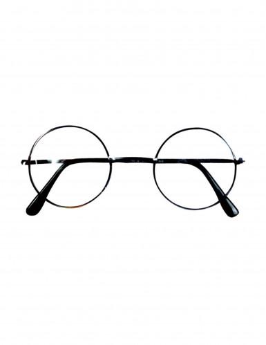 Lunettes Harry Potter™-1