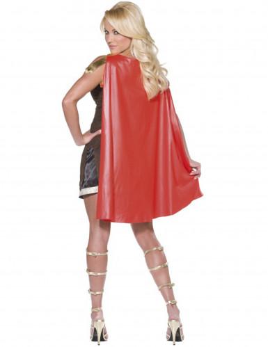 Déguisement sexy gladiateur femme-2