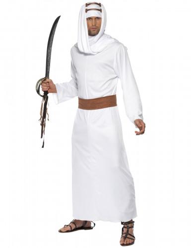 Déguisement Lawrence d'Arabie™ homme