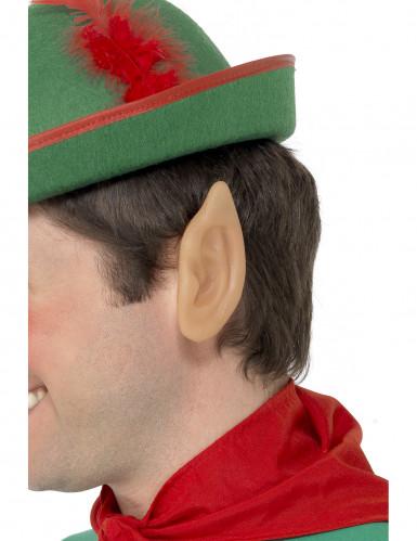 Oreilles d'elfe adulte