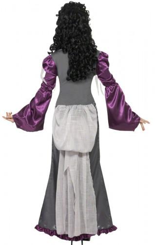 Déguisement vampire femme Halloween-1