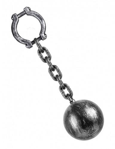 Boulet prisonnier 17 cm-1