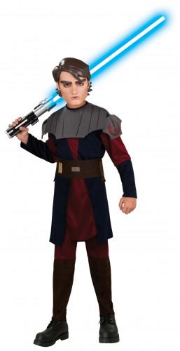 Déguisement Anakin Skywalker Star Wars™ garçon