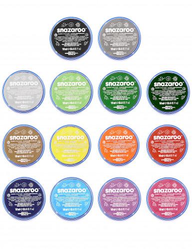 Maquillage classique Snazaroo™ 18 ml