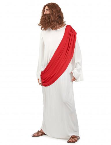 Déguisement Jésus homme-1