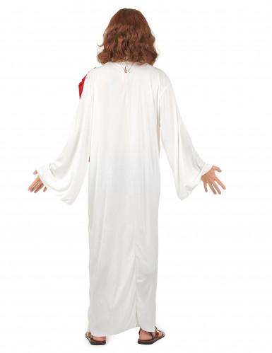 Déguisement Jésus homme-2