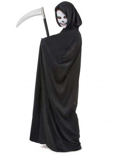 Déguisement faucheur enfant Halloween-1