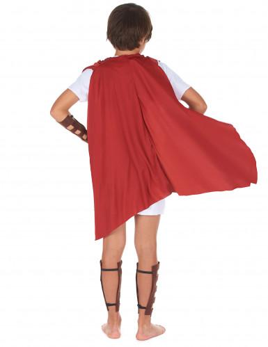 Déguisement centurion romain garçon-2