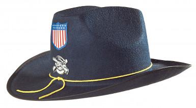Chapeau cavalerie garçon