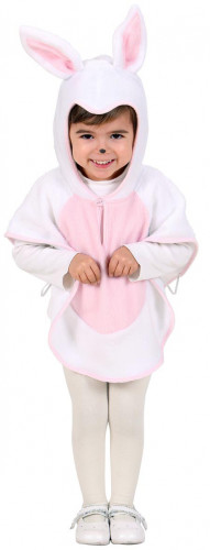 Déguisement lapin enfant-1