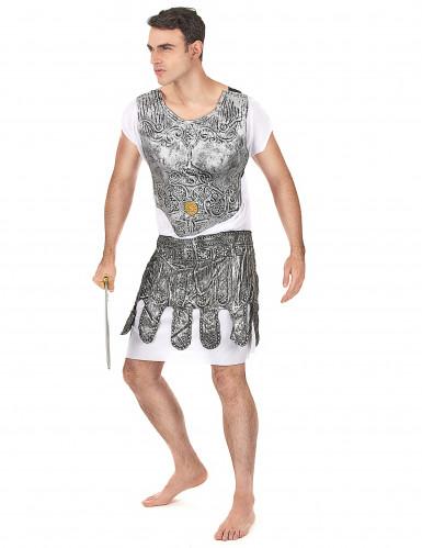 Plastron romain adulte -2