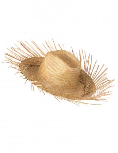 Chapeau de paille-1