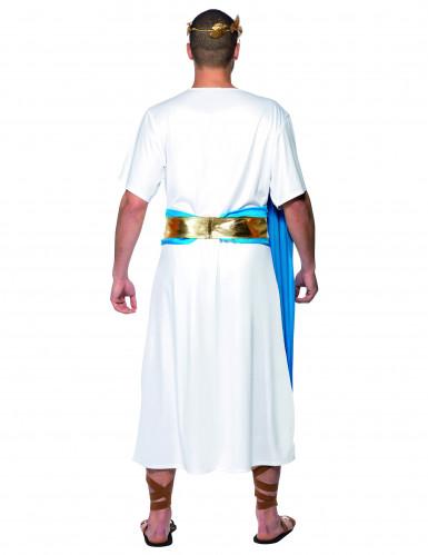 Déguisement sénateur romain homme-1