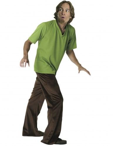 Déguisement Sammy™ Scooby-Doo™ homme