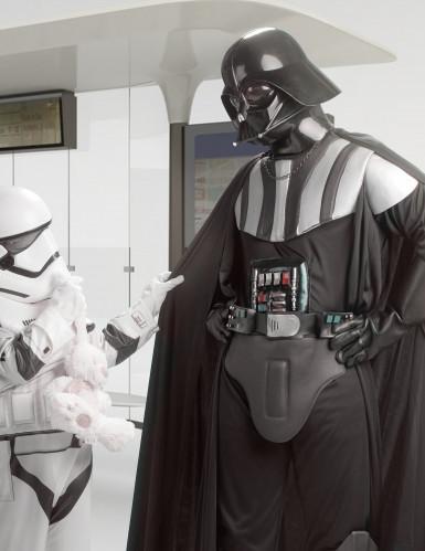 Déguisement classique Dark Vador™ Star Wars™ adulte-1