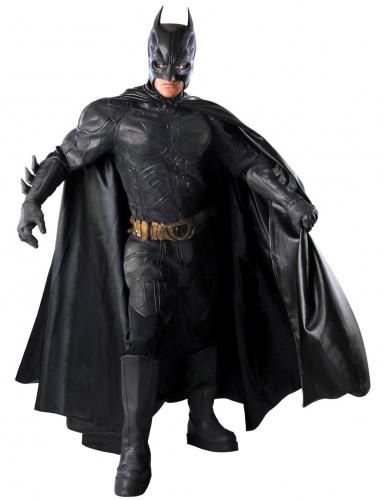 Déguisement collector Batman homme™