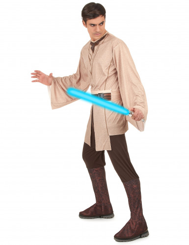 Déguisement luxe Jedi Star Wars™homme-1